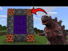 Minecraft Seeds Xbox 360, Minecraft Portal, Minecraft Cheats, Minecraft Videos, Amazing Minecraft, Cool Minecraft, Creeper Minecraft, Minecraft Skins, Minecraft Banner Designs