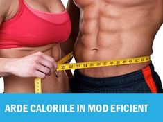 Cum sa arzi calorii in mod eficient si sanatos Burpees, Tabata, Abdomen Plat, Metabolism, Swimwear, Sports, Fashion, Bathing Suits, Hs Sports