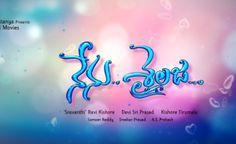 Nenu Sailaja Full Movie Download