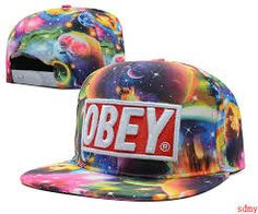 15594753198 Resultado de imagen para gorras de moda