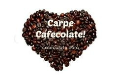 Naturally organic, wild grown coffee and cacao (chocolate) blended together in a patent pending formula that is as smooth as silk. www.cafecolate.com