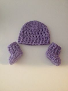 SALE Crochet Baby Girl Hat and Boots, Baby Girl Set,Infant Girl,Newborn Girl Coming Home Outfit Newborn Photo Prop Made To Order by ComfyCrochetBoutique on Etsy