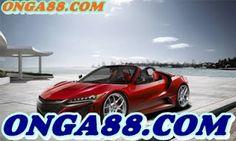 보너스머니  ♦️♦️♦️ONGA88.COM♦️♦️♦️ 보너스머니: 보너스머니  $$$ONGA88.COM$$$ 보너스머니