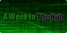 We look back at the last 7 days of Xbox news and reviews in A Week In The Hub: 23rd-29th March 2014.http://www.thexboxhub.com/a-week-in-the-hub-23rd-29th-march-2014/