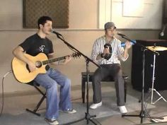 U2 / Mary J. Blige / Beatles - One / Let It Be (Boyce Avenue acoustic cover) on iTunes