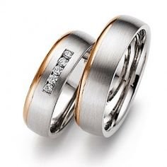 My Ring | Alianzas de Boda y Anillos de Compromiso …