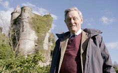 British Country Style, Bbc Two, Marquess, Duke And Duchess, Gentleman, Scotland, Uk Culture, Raincoat, Modern Times