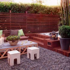 Home Design, Pictures, Remodel, Decor and Ideas - page 173