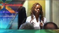 Mike Browne Xyngular Testimonial https://www.youtube.com/watch?v=DIRT6QSb-NY
