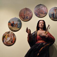 Museo Diocesano di Lanciano, Abruzzo