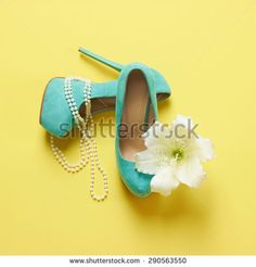 http://www.shutterstock.com/s/rich woman shoes/search.html?page=2
