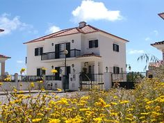 the tranquility of the field close to... - HomeAway Mafra area