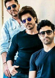 New srk Bollywood Theme, Bollywood Actors, Richest Actors, Srk Movies, Sr K, King Of Hearts, Face Photo, Famous Celebrities, Shahrukh Khan