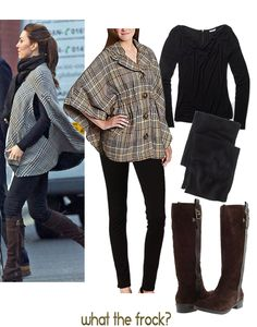 Celebrity Look for Less: Kate Middleton Style | What the Frock? - Affordable Fashion Tips and Trends