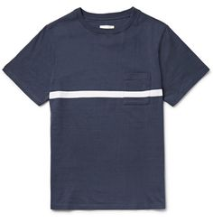 Randell 3D Printed T-Shirts Never Regret Short Sleeve Tops Tees
