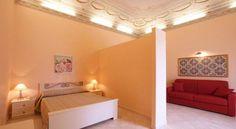 La Dimora dell 800 - #Apartments - $95 - #Hotels #Italy #Trapani http://www.justigo.com/hotels/italy/trapani/la-dimora-dell-800_153118.html