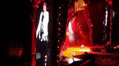 #2016,26/05/2016,#ac #dc,#ac #dc #axl #rose düsseldorf,#ac #dc #axl #rose #hamburg,#ac #dc #axl #rose #leipzig,#ac #dc #axl #rose prag,#ac #dc #axl #rose #praha,#ACDC,#axl,#axldc,#Hamburg,#hell,#highway,#Lisboa,#live,#rock or #bust,#rose AC/DC – #Highway to #Hell – #Live in #Hamburg 26.05.#2016 - http://sound.saar.city/?p=51721