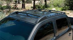 Keep Your Toyota a Toyota. Insist on Genuine Toyota Parts and Genuine Toyota Accessories Truck Roof Rack, Tacoma Prerunner, Tacoma Truck, Toyota Tacoma, Offroad, 4x4, Jeep, Trucks, Vehicles