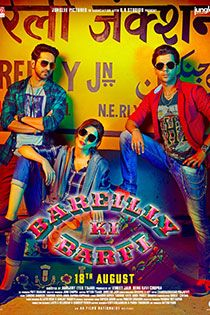 Bareilly Ki Barfi Hindi in Ultra HD - Einthusan Bollywood Movies 2017, Latest Movie Songs, Movies Point, Download Free Movies Online, English Movies, Indian Movies, Upcoming Movies, Hindi Movie, Songs Album