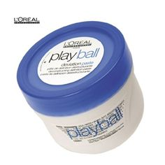 L'oréal Professionnel, Male Grooming, Man Up, The Way You Are, Play, Vaseline, Loreal, Personal Care, Amazon Fr