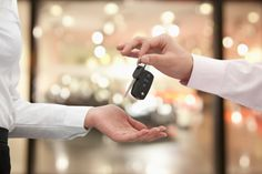 11 Confessions of a Car Dealer - WomansDay.com
