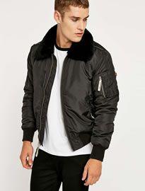 #Robert's #Style #Jacket #Business #Casual #Street #Fashion #Look #Men #Outfit #Moda #Chaqueta #Tendencia #Hombre #Caballero #Tienda #Ropa