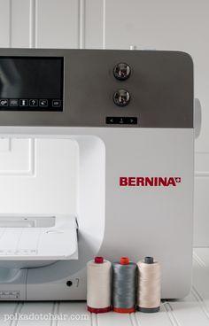 bernina-710-review