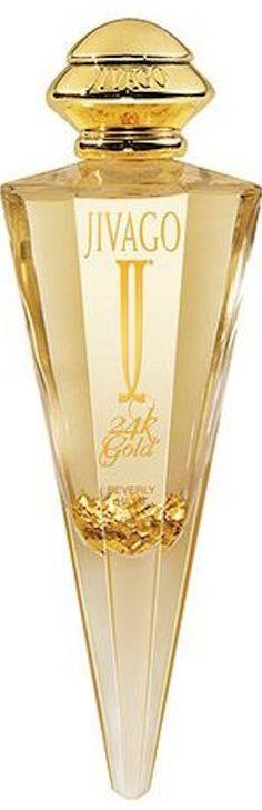 JIVAGO 24K Gold