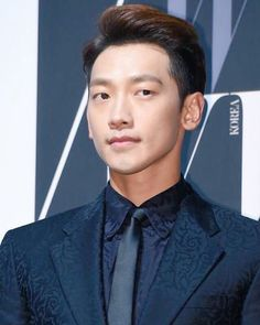 Rain attends Queensland Celebrates 20 Years in Korea Event and is appointed their goodwill ambassador  @29rain