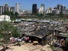 Buenos Aires sloppenwijk - Google zoeken
