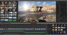 The Final Cut Pro X, Motion 5 and Compressor updates arrived! http://bit.ly/1nLeuDL #FCPX #FinalCutProX #Motion5