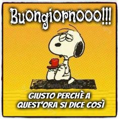 Good Morning Sunshine, Good Morning Good Night, Day For Night, Good Day, Snoopy Love, Charlie Brown And Snoopy, Peanuts Gang, Good Mood, Vignettes