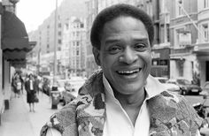 Al Jarreau, Singer Who Spanned Jazz, Pop and R&B Worlds, Dies at 76 - The New York Times