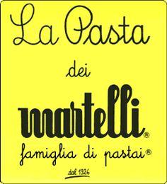 www.martelli.info/