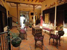 Room In The Historic Center Of Cuenca - VRBO