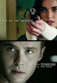 NOOOOOOOOOOOOOOOOOOOOOOOOOOOOOOOOOOOOOOOOOOOOOOOOOOOOOOOOOOOOOOO FITZSIMMONS PLEASE!!!!! COME ON JEMMA NOOOOOOOOOOOOOOOOOOOOOOOOOOOOOOOOOOOOOOOOOOOOOOOOOOOOOOOOOOOOOOO