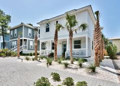 Santa Rosa Beach Real Estate MLS 730181 BLUE MOUNTAIN BEACH Home Sale, FL MLS and Property Listings | Beach Group Properties of 30A