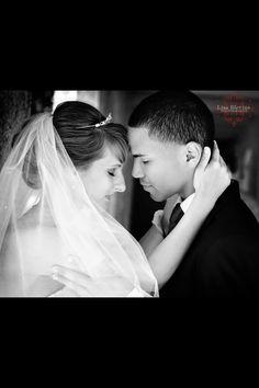 #wedding #photography #www.lisablevinsphotography.com #Destination #wedding #photographer #FaceBook #LisaLyneBlevins #LisaBlevinsPhotography