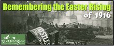 Transcript: Interactive Discussion on Ireland's Easter Rising Quiz -- Easter Rising Leaders: Who am I? Dublin, Easter Monday, Take On the Briti… Irish Independence, The Wild Geese, Easter Rising, Easter Monday, Ireland, Monster Trucks, Songs, History, Historia