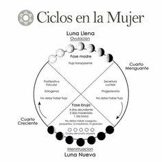 Sacred Feminine, Divine Feminine, Moon Dance, Menstrual Cycle, Reiki, Positive Vibes, Witch, Spirituality, Body Temple