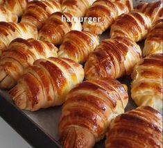 Donut Recipes, Cooking Recipes, Dessert Spoons, Potato Recipes, Hot Dog Buns, Baked Potato, Donuts, Sausage, Sour Cream