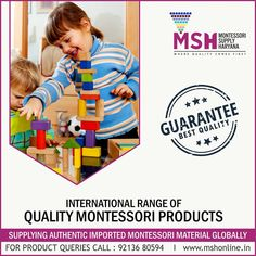 Montessori Supply Haryana is a North India based Company. We have a complete range of premium Montessori material, Furniture & Preschool teaching aids . Teaching Aids, Montessori Materials, First They Came, Preschool, Kids Rugs, Range, Search, Cookers, Kid Friendly Rugs
