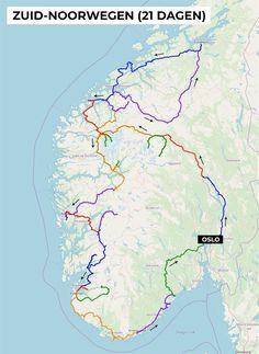 Stavanger, Trondheim, Holidays In Norway, Road Trip Europe, Nordic Tattoo, Motorcycle Travel, Visit Norway, Kristiansand, Roadtrip