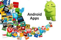 Android applications are very popular. Do you know any reason for it? Huge number of Android mobile applications are free and very useful for users.