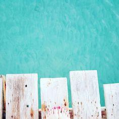 Mallorca Platja de Muro Beach Tops, Four Square, Travel, Walls, Majorca, Viajes, Destinations, Traveling, Trips