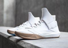 dd97d51b5 BrandBlack February 2017 Sneaker Releases