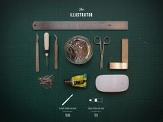 STIPLA-magazine-2.jpg