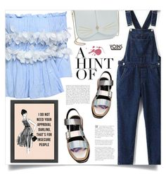 Yoins: Casual Look by loveyoins on Polyvore featuring polyvore fashion style Ted Baker clothing