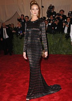 1000+ images about Glamour-Red Carpets and Events on ...