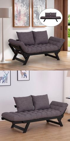 A collection of the best chaise chairs for sale online. Modern white leather lounge chairs, outdoor reclining wood chaise lounge chairs, and much more. Home Decor Furniture, Furniture Design, Lounge Furniture, Wooden Sofa Designs, Sofa Bed Design, Living Room Chairs, Bedroom Lounge Chairs, Lounge Sofa, Dining Rooms